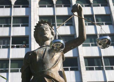 Corte designó y confirmó a jueces, fiscales y defensor público