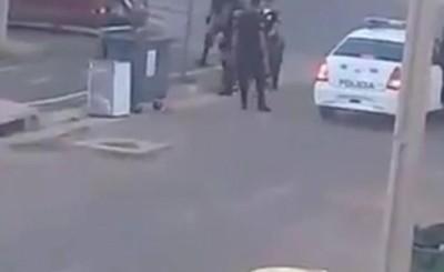 """Investigan a Linces por vídeos de """"maltratos"""" a ciudadanos"""