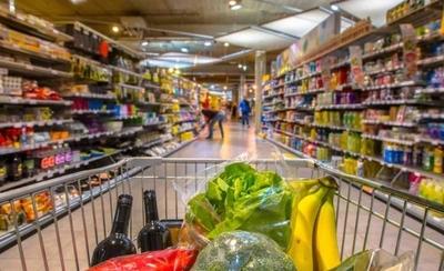 """HOY / Ofrecen servicio de """"compras del súper desde casa"""" para ayudar a familias más vulnerables"""