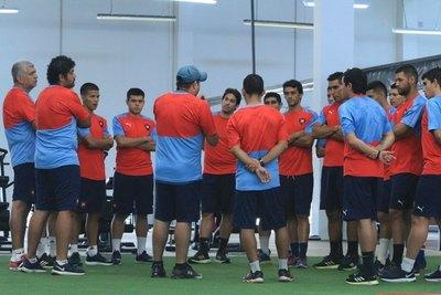 Conmebol posterga Copa Libertadores de Futsal FIFA