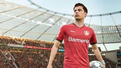 """Bundesliga se prendió a la onda """"lojueguito"""""""