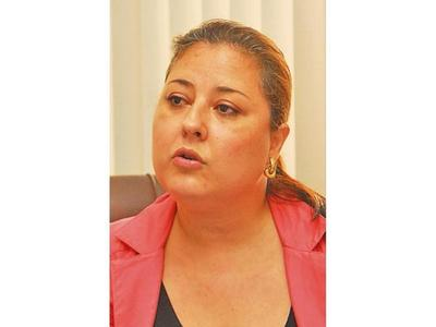 Fiscalía investiga supuesto maltrato del Grupo Lince
