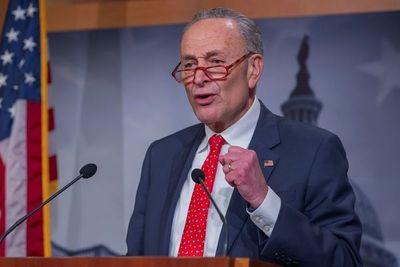 El Senado de EE.UU. aprueba el mayor estímulo de la historia del país