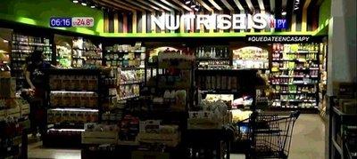Verifican precios en supermercados