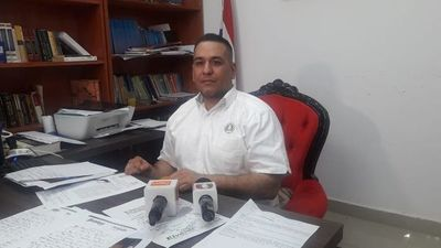 Defensor del Pueblo presentó amparo para exonerar la totalidad de la cuota en colegios privados