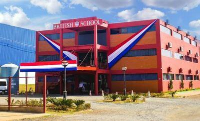 Vencen cuotas de colegios privados y director departamental de Educación se desentiende