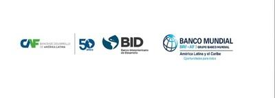 Organismos multilaterales acompañan medidas de Paraguay frente al COVID-19
