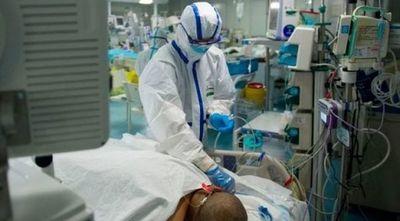 Paraguay solo tiene 20 camas con respiradores disponibles para COVID-19