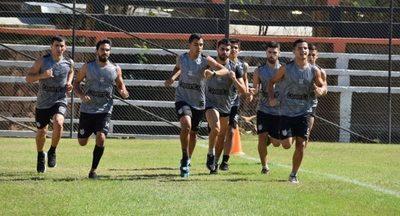 Los clubes y jugadores que ayudarán al plantel de General Díaz