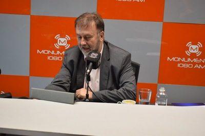 Ministro de Hacienda confirma que aumentará el aporte para las familias necesitadas