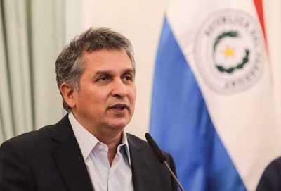 Gobierno Nacional iniciará giros para kits de alimentos desde la próxima semana