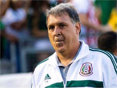 Por coronavirus, México cancela amistoso ante Colombia