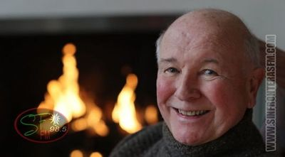 El dramaturgo Terrence McNally muere por coronavirus