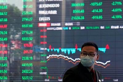 Advierten que cerrar la economía por completo podría provocar más muertes que el COVID-19