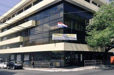 Ministerio de Trabajo fiscaliza a 85 empresas por denuncias de trabajadores