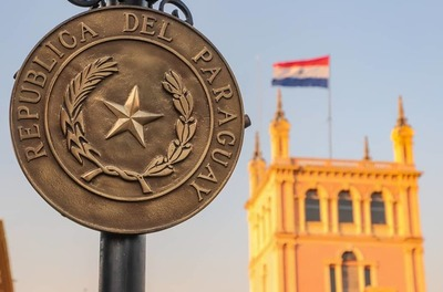 Funcionamiento del Estado está garantizado conforme a previsiones en Ley de Emergencia
