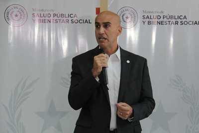 Asciende a 52 los casos confirmados de Coronavirus en Paraguay