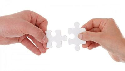 Unos 1.300 socios de la industria nacional se unirán para ayudar a los sectores más vulnerables