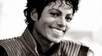 Fondo de Michael Jackson dona 300.000 dólares a Broadway, Vegas y los músicos