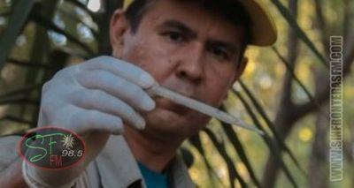 Dengue: Epidemia está oficialmente cerrada y dejó 53 muertos según ministro