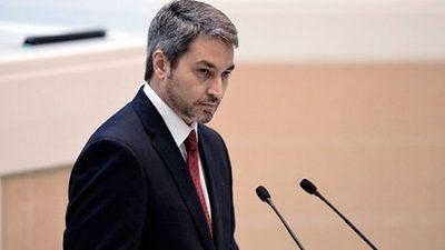 Presión ciudadana logra elevar a 500 mil guaraníes el subsidio de emergencia