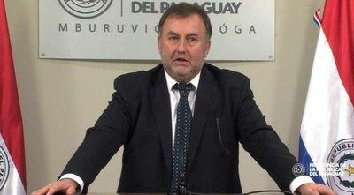 Gobierno recula ante críticas: aumentará el monto del subsidio familiar