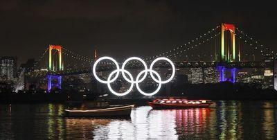El COI agradeció al G20, que valoró la postergación de Tokio 2020