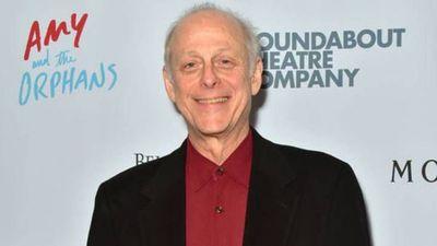 Muere el actor Mark Blum por complicaciones derivadas del coronavirus
