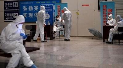 China refuerza blindaje para evitar una segunda oleada de coronavirus