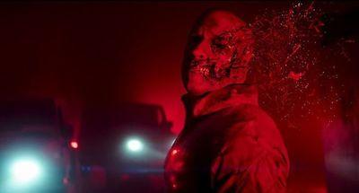 """""""Bloodshot"""" es acción entretenida pero poco memorable"""