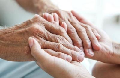 Anciano de 101 años logra superar el coronavirus y envía un mensaje de esperanza al mundo