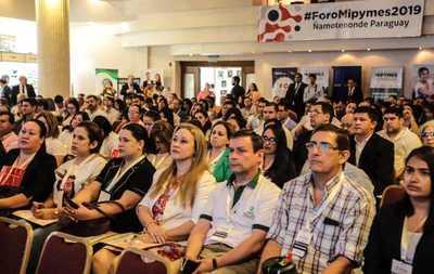Coronavirus: Mipymes piden al gobierno la creación de una comisión y un fondo de crisis