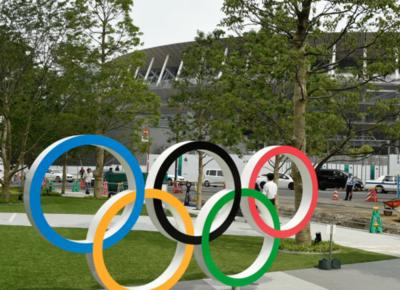 En tres semanas se define la nueva fecha para los Juegos Olímpicos