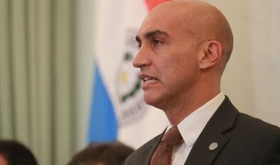 Aumenta a 56 los casos de enfermos por Coronavirus en Paraguay