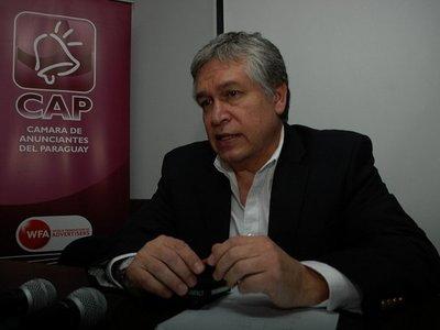CAP insta a retomar  actividad económica en forma paulatina