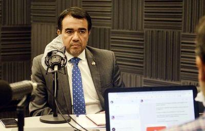Ejecutivo definirá parámetros para el  subsidio a 1.500.000 trabajadores