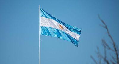 Bono de Ingreso Familiar de Emergencia por coronavirus es de $ 10.000 por persona en Argentina