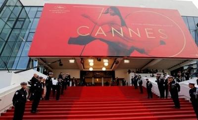 HOY / Cannes prolonga su plazo de inscripción y espera poder celebrarse en junio