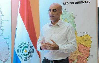 Casos de Covid-19 en Asunción y Central siguen en aumento