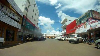 Cámara de Comercio de PJC solicitará exoneración de impuestos