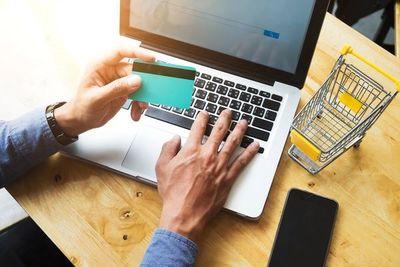 Plataforma de comercio online para emprendedores