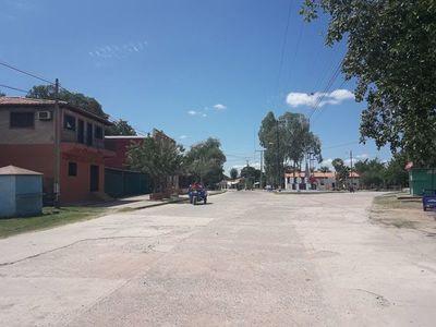 Comuna anuncia controles ante denuncia por remarcaje de precios en Fuerte Olimpo