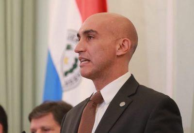 Mazzoleni confirma tres nuevos casos