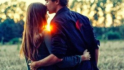 """""""Cuando pase todo, pienso en una linda declaración de amor"""""""