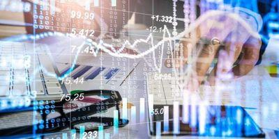 Principales indicadores de Pobreza Monetaria 2019