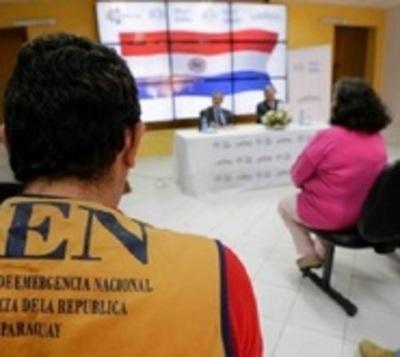 Ñangareko tiene más de 360.000 inscritos
