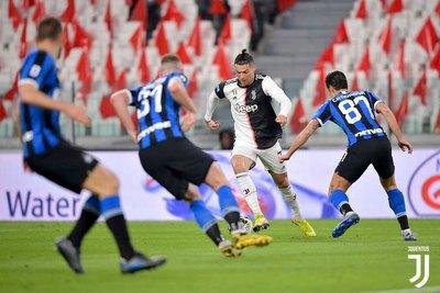 Ministro de Deportes de Italia critica duramente a la Liga A