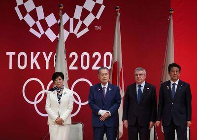 """""""Los atletas clasificados para Tokio 2020 siguen clasificados"""""""