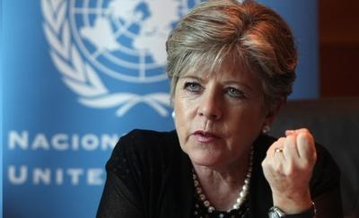 Cepal advierte: Se avecina una recesión global que obligará a repensar la globalización y nuestro sistema económico