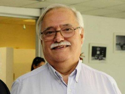 Covid-19: Ex ministro es primer fallecido en Uruguay